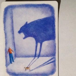 カード 117