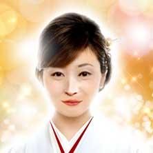 凜桜(りお)先生