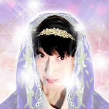 椿姫(つばき)先生